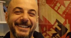 Matteo Petracci