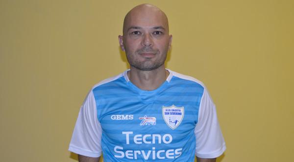 Fabio Falsetti
