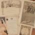 I carteggi conservati dall'Associazione Combattenti e reduci