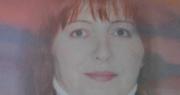 Maria Grazia Ilari