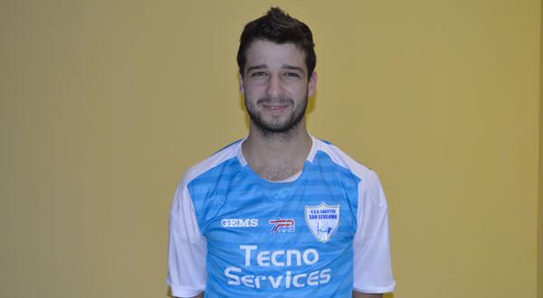 Andrea Migliozzi