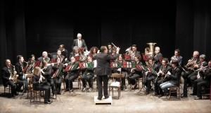 Concerto della Repubblica