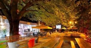 Il Bar dei Giardini