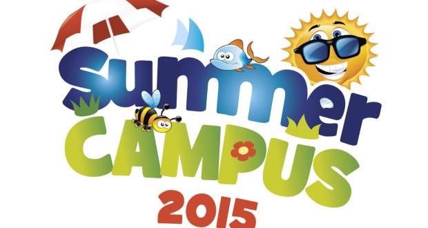 Il Summer Campus 2015