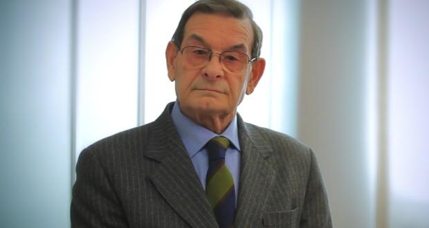 Loris Tartuferi