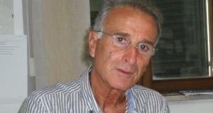 Roberto Ballini