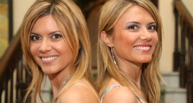 Le gemelle Squizzato