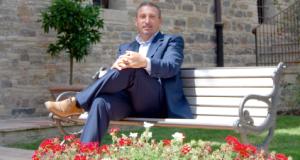 Mario Ciambotti