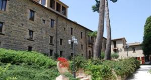 """""""La Villa"""" di Cesolo"""