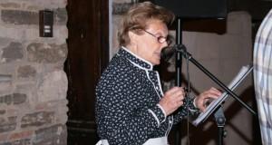Silvana Piantoni
