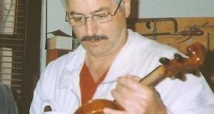 Rossano Aquilanti Pelagalli