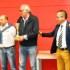 Le premiazioni della 10^ edizione del Trofeo del Monte Conero