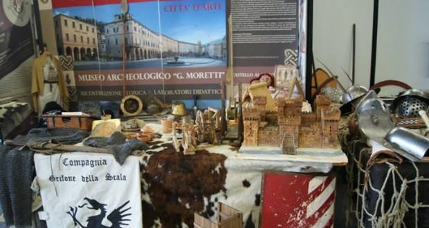 """""""Usi e costumi"""", l'angolo dedicato a San Severino (edizione 2014)"""