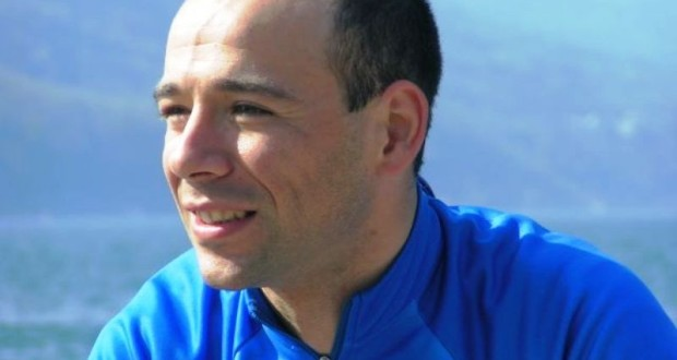 Giorgio Farroni
