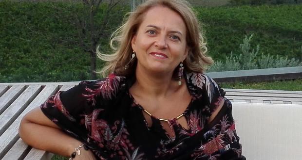 Donatella Pazzelli
