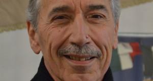 Sergio Gironi