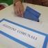 Votanti pari al 61,17%