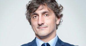 Massimo Panicari