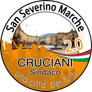 SAN SEVERINO MARCHE 2.0