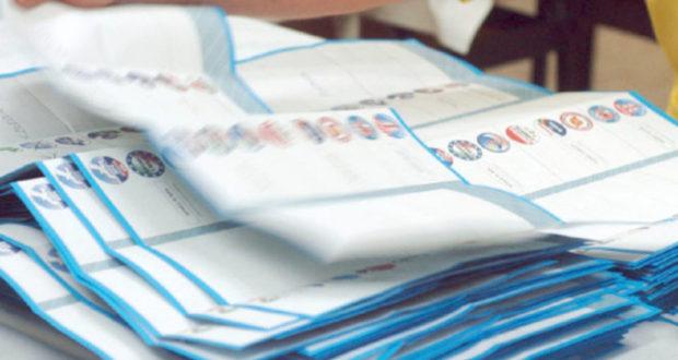 Verso il voto del 4 marzo