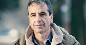 Rossano Ercolini