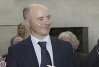 Fabrizio Savi