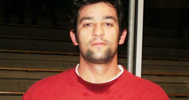 Giacomo Callea