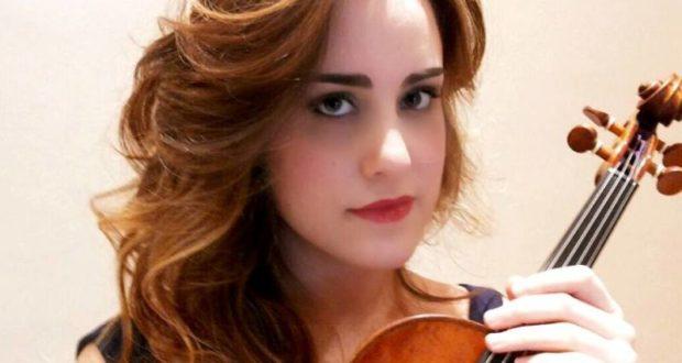 Ludovica Lorenzini