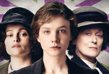 Le protagoniste del film