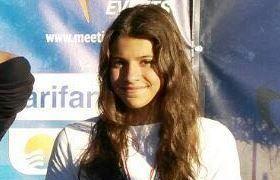 Maddalena Dignani