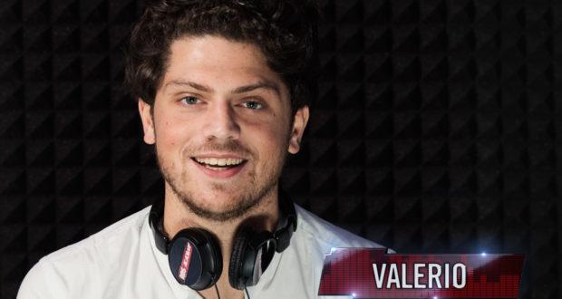 Valerio Scarponi