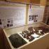 """Un angolo del """"Mose"""", mostra operativa della stampa e dell'editoria realizzata nel 2012"""