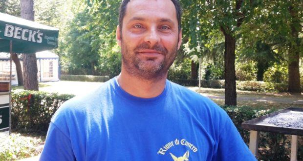 Stefano Stefanelli