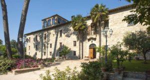 Villa Coletti Teloni