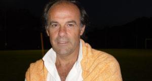 Luigi Gheroni