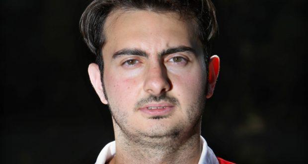 Roberto Broglia