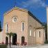 La chiesa di Taccoli
