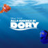 """Il film in programma: """"Alla ricerca di Dory"""""""