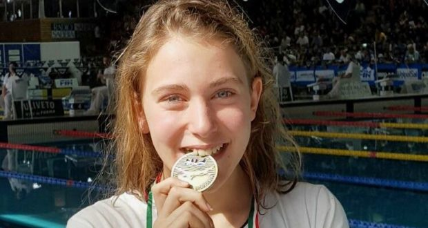 Linda Belfiori