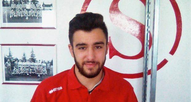 Federico Fiecconi