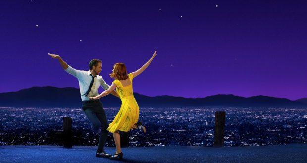 """""""La la Land"""" è il primo film in cartellone: il prossimo 29 giugno aprirà la rassegna"""