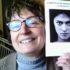 Donatella di Pietrantonio e il suo libro