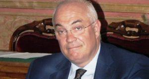 Vincenzo Felicioli