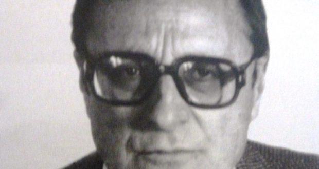 Giuseppe Micozzi Ferri