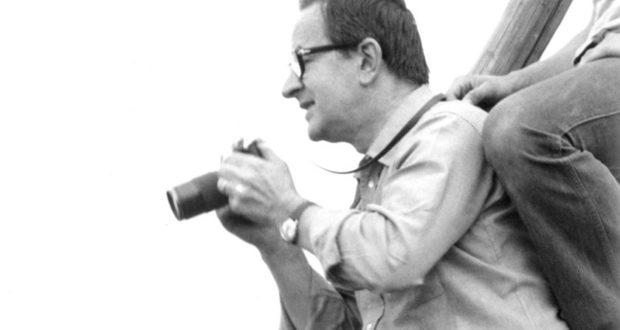 Renato Bazzoni