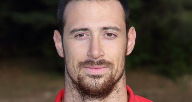 Francesco Francucci