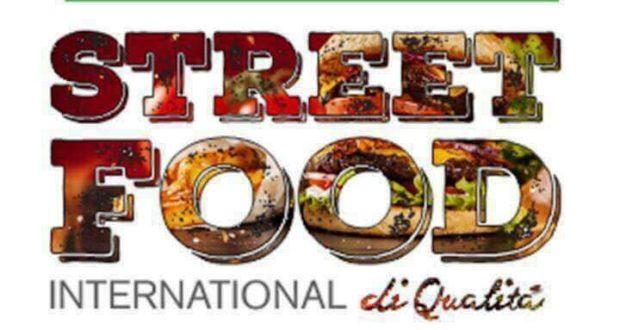 "In piazza con lo ""Street Food"""