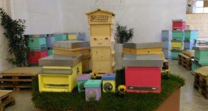 """C'è il """"Weekend dell'apicoltore"""""""