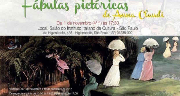 L'evento in Brasile