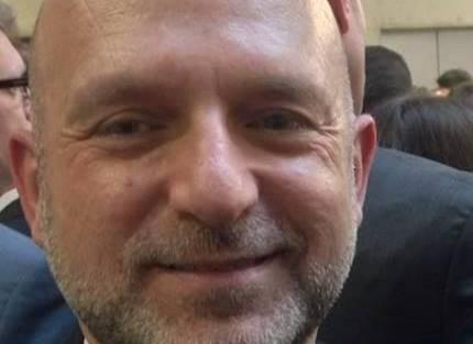Il giornalista Roberto Zichittella